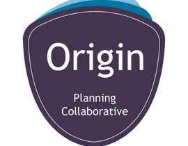 #11 for Logo refresh for Origin Sustainable Design af islamadli