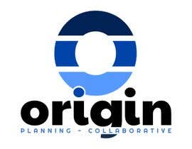 #5 cho Logo refresh for Origin Sustainable Design bởi acucalin
