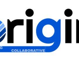 #6 cho Logo refresh for Origin Sustainable Design bởi acucalin