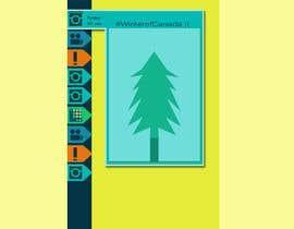 jaanolev tarafından Design a creative diary app için no 22