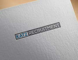 #63 for Katz Recruitment by Monirujjaman1977