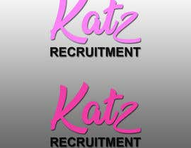 #65 for Katz Recruitment by ronandfaith