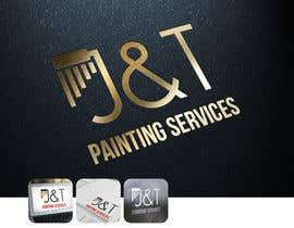 #143 for Company Logo by LogoRocket