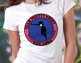 #30 untuk T-shirt Design oleh Reza0085