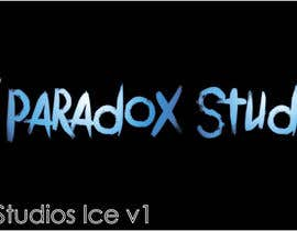 #224 for Design a Logo for 'Studio 2 Tattoo' by xalimorganx