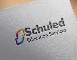 #376 para Logo Design for Education Business por todtodoroff