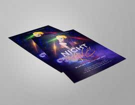 #11 untuk Design a Flyer oleh farkogfx
