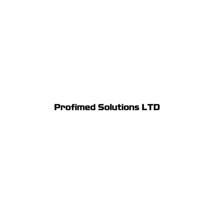 Proposition n°39 du concours ProfiMed Solutions