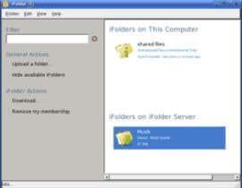 #1 для Cloud backup solution від WilliamArispe