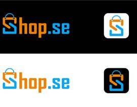 #63 για The right fonts and colors for our logo από MuhamedRamadan
