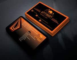 Číslo 75 pro uživatele Design some Business Cards For Construction Design Company od uživatele tamanna2727