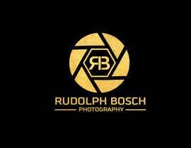 #38 για photography business logo needed από carolingaber