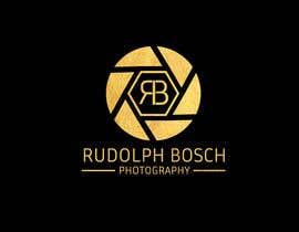 #46 για photography business logo needed από carolingaber
