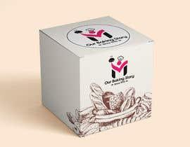 #51 cho Design brand logo + packaging box bởi Dickson2812