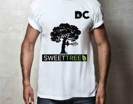 nº 229 pour T shirt Concept - BE CREATIVE! par shovanhalder1742