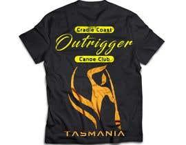 #23 untuk Design a T-Shirt oleh asik01711