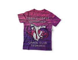 #31 untuk Design a T-Shirt oleh RavenWings