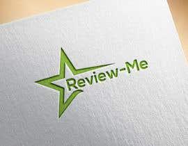 Nro 13 kilpailuun Design a Logo 'Review-Me' käyttäjältä farhadkhan1234