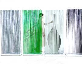 #43 for Lightroom Basisretusche mit Photoshop Foto Retusche af jishantalukder05