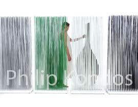 #44 for Lightroom Basisretusche mit Photoshop Foto Retusche af philipkondos