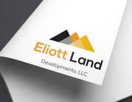#51 for Logo for Subdivision Land Development Company af dobreman14