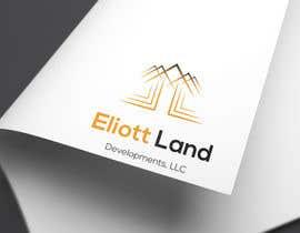 #52 for Logo for Subdivision Land Development Company af dobreman14