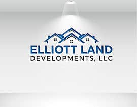 #5 for Logo for Subdivision Land Development Company af emdadulhaque2836