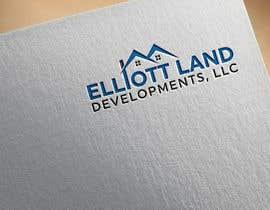 #8 for Logo for Subdivision Land Development Company af emdadulhaque2836