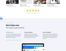 #1 for Web developing by Digitalramesh2