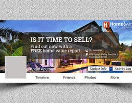 #13 for Real Estate Seller Leads Ad by noorulaminnoor