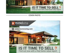 #17 for Real Estate Seller Leads Ad by MdSohel5096