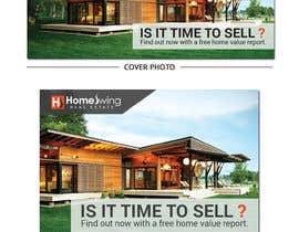 #27 for Real Estate Seller Leads Ad by MdSohel5096