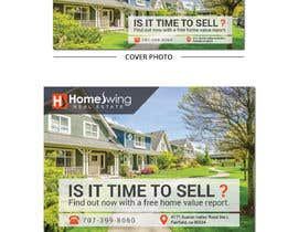 #37 for Real Estate Seller Leads Ad by MdSohel5096