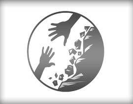 #46 para Compañia especializada en desastres naturales de shallompaola