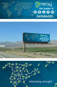 Immagine di                             Design a Billboard that will be ...