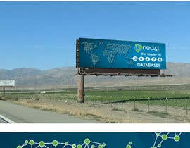 #16 untuk Design a Billboard that will be posted in Silicon Valley oleh dsz36