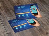 Proposition n° 38 du concours Graphic Design pour Design a simple & informative flyer (print)