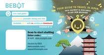 Proposition n° 129 du concours Graphic Design pour Design a simple & informative flyer (print)