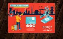 Proposition n° 126 du concours Graphic Design pour Design a simple & informative flyer (print)