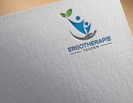 #178 untuk Design a Logo Ergotherapie Teufen oleh XpertDesign9