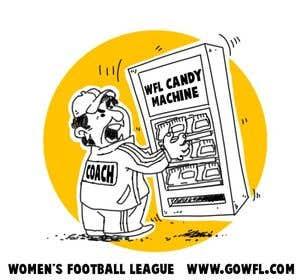 Image of                             Cartoon for Joke