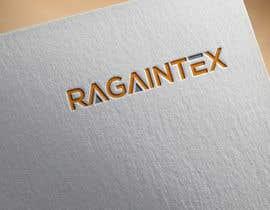 #8 for logo for my btc trading business RaGaintex af mahima450