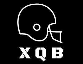 Thesilver007 tarafından Minimalist Logo needed for podcast/website için no 238