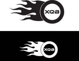 Design4ink tarafından Minimalist Logo needed for podcast/website için no 249