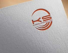 #728 for LOGO Design by BDSEO