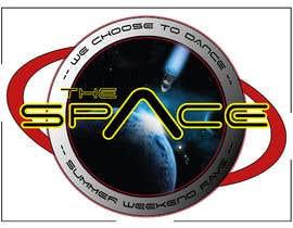 #17 untuk Create Logo oleh ardacelik