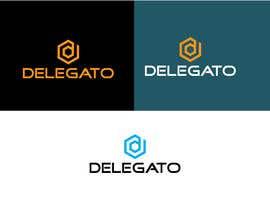 nº 155 pour Design a logo par bchlancer
