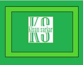 nº 35 pour Need a Logo designed (KISAN SARKAR) par vcetgokulnath