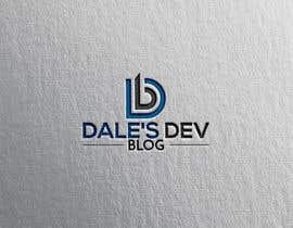 #19 cho Create a logo for a blog bởi moniradesin