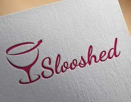 #21 for Design a Logo - Slooshed af shahadatfarukom5